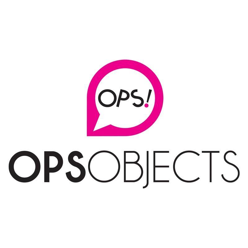 Ops Object